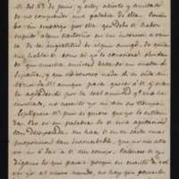 http://josezorrilla.archivomunicipalvalladolid.es/images/Autografos Borras_Capsa/_DSC5388.jpg