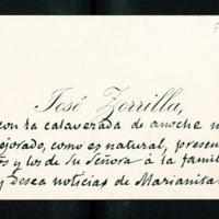 http://josezorrilla.archivomunicipalvalladolid.es/images/FG 002/003_FG_002.jpg