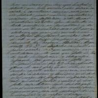 http://josezorrilla.archivomunicipalvalladolid.es/images/CZ 001 - 187 difusion/CZ 001 - 187 006 difusion.jpg