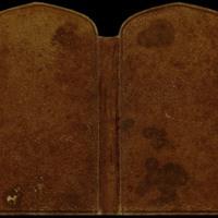 http://josezorrilla.archivomunicipalvalladolid.es/images/2 ENTREGA/CZ S 00035 Emperador/CZ S 00035 002 Difusion.jpg