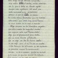 http://josezorrilla.archivomunicipalvalladolid.es/images/AMDP 021/AMDP 021-023.jpg