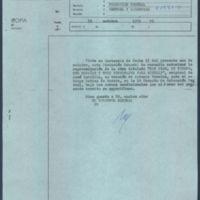 http://josezorrilla.archivomunicipalvalladolid.es/images/73-09886-00534 Censura teatral/73-09886-00534-013-r.jpg