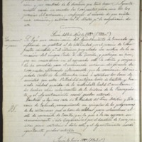 http://josezorrilla.archivomunicipalvalladolid.es/images/Leg 533 (3 parte)/Leg 533 (3 parte) fol 15-18/CH C 00533 3 parte 030.jpg
