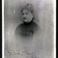 Juana Pacheco