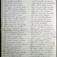 http://josezorrilla.archivomunicipalvalladolid.es/images/CZ 001 - 192 difusion/CZ 001 - 192 004v difusion.jpg