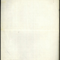 http://josezorrilla.archivomunicipalvalladolid.es/images/CZ 001 - 055 001v difusion.jpg