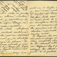 http://josezorrilla.archivomunicipalvalladolid.es/images/CZ 001 - 060 002 difusion.jpg