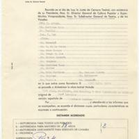 http://josezorrilla.archivomunicipalvalladolid.es/images/73-09886-00534 Censura teatral/73-09886-00534-007.jpg