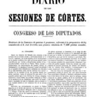 http://josezorrilla.archivomunicipalvalladolid.es/images/P-01-000228-0034/P-01-000228-0034_Pagina_16.jpg