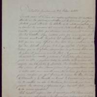 Certificación del acta de la sesión del ayuntamiento de 28 de febrero de 1893