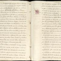 http://josezorrilla.archivomunicipalvalladolid.es/images/Protocolos 18756/18756-06 Difusion.jpg
