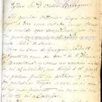 http://josezorrilla.archivomunicipalvalladolid.es/images/Ms_382_001.jpg
