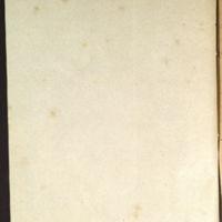 http://josezorrilla.archivomunicipalvalladolid.es/images/Leg 533 (3 parte)/Leg 533 (3 parte) fol 12-13/CH C 00533 3 parte 026.jpg