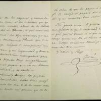 http://josezorrilla.archivomunicipalvalladolid.es/images/CZ 001 - 045 002 difusion.jpg