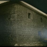 http://josezorrilla.archivomunicipalvalladolid.es/images/CZ 001 - 214 difusion/CZ 001 - 214 difusion.jpg