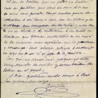 http://josezorrilla.archivomunicipalvalladolid.es/images/CZ 001 - 110 difusion/CZ 001 - 110 003 difusion.jpg