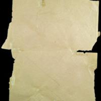 http://josezorrilla.archivomunicipalvalladolid.es/images/CZ 001 - 205 difusion/CZ 001 - 205 002 difusion.jpg