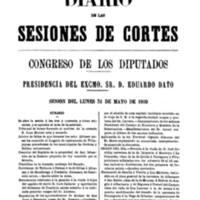 http://josezorrilla.archivomunicipalvalladolid.es/images/P-01-000367-0049/P-01-000367-0049_Pagina_39.jpg