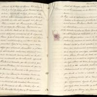 http://josezorrilla.archivomunicipalvalladolid.es/images/Protocolos 18756/18756-02 Difusion.jpg