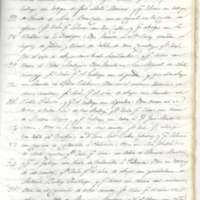 http://josezorrilla.archivomunicipalvalladolid.es/images/PN 11747-1/PN 11747-1 folio 75r.jpg