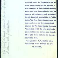 http://josezorrilla.archivomunicipalvalladolid.es/images/C 00429 - 010 fol 117/C 00429 - 010 240.jpg