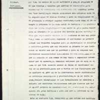 http://josezorrilla.archivomunicipalvalladolid.es/images/C 00429 - 010 fol 037/C 00429 - 010 073.jpg