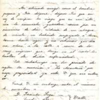http://josezorrilla.archivomunicipalvalladolid.es/images/6800170a.jpg