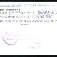 http://josezorrilla.archivomunicipalvalladolid.es/images/33-03921-00018 Fotografias/33-03921-00018-031-v.jpg
