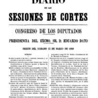http://josezorrilla.archivomunicipalvalladolid.es/images/P-01-000367-0049/P-01-000367-0049_Pagina_21.jpg