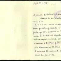 http://josezorrilla.archivomunicipalvalladolid.es/images/51-03595-00046 Valladolid invita al gobierno/51-03595-00046-004-r.jpg