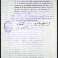 http://josezorrilla.archivomunicipalvalladolid.es/images/C 00429 - 010 fol 043/C 00429 - 010 086.jpg