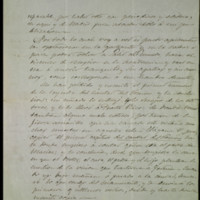 http://josezorrilla.archivomunicipalvalladolid.es/images/CZ 001 - 112 difusion/CZ 001 - 112 002r difusion.jpg