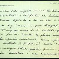 http://josezorrilla.archivomunicipalvalladolid.es/images/C 00429 - 010 fol 103-106/C 00429 - 010 214.jpg