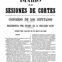 http://josezorrilla.archivomunicipalvalladolid.es/images/P-01-000367-0049/P-01-000367-0049_Pagina_37.jpg
