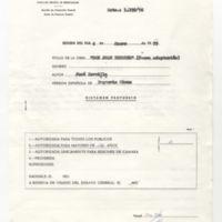 http://josezorrilla.archivomunicipalvalladolid.es/images/73-10194-01395 D. Juan Tenorio_censura/73-10194-01395-004-r.jpg