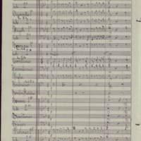 http://josezorrilla.archivomunicipalvalladolid.es/images/C 00072 - 006 Himno a Zorrilla/C 00072 - 006 006.jpg