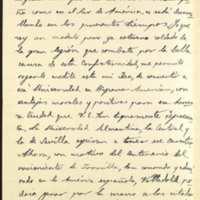 http://josezorrilla.archivomunicipalvalladolid.es/images/C 00429 - 010 fol 082-083/C 00429 - 010 161.jpg