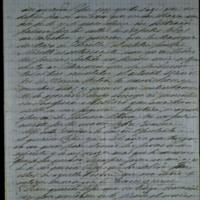 http://josezorrilla.archivomunicipalvalladolid.es/images/CZ 001 - 187 difusion/CZ 001 - 187 005 difusion.jpg