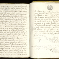 http://josezorrilla.archivomunicipalvalladolid.es/images/Protocolos 15911/15911-02 Difusion.jpg