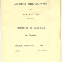 http://josezorrilla.archivomunicipalvalladolid.es/images/003 Leg 0397_017 a 024 Expediente bachiller/00397-000 Web.jpg