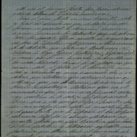 http://josezorrilla.archivomunicipalvalladolid.es/images/CZ 001 - 187 difusion/CZ 001 - 187 002 difusion.jpg