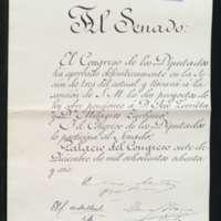 http://josezorrilla.archivomunicipalvalladolid.es/images/Legislacion 1886_JPG/ZORRILLA_0110.jpg