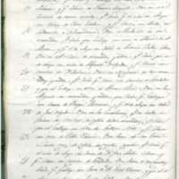 http://josezorrilla.archivomunicipalvalladolid.es/images/PN 11747-1/PN 11747-1 folio 74v.jpg