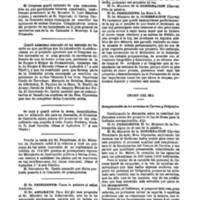 http://josezorrilla.archivomunicipalvalladolid.es/images/P-01-000367-0049/P-01-000367-0049_Pagina_38.jpg