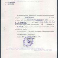 http://josezorrilla.archivomunicipalvalladolid.es/images/73-10177-01163 Hazanas en Vergueta/73-10177-01163-020-r.jpg
