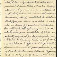 http://josezorrilla.archivomunicipalvalladolid.es/images/C 00429 - 010 fol 082-083/C 00429 - 010 162.jpg