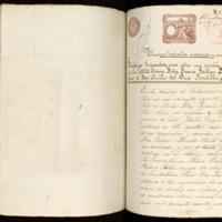 http://josezorrilla.archivomunicipalvalladolid.es/images/Protocolos 18713/18713-01 Difusion.jpg