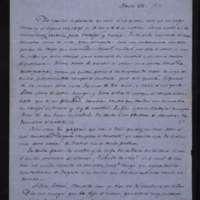 http://josezorrilla.archivomunicipalvalladolid.es/images/Autografos Borras_Capsa/_DSC5423.jpg