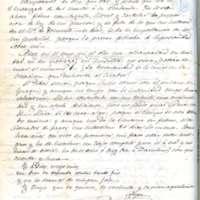 http://josezorrilla.archivomunicipalvalladolid.es/images/Ms_311_016b.jpg