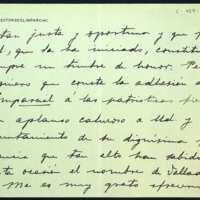 http://josezorrilla.archivomunicipalvalladolid.es/images/C 00429 - 010 fol 103-106/C 00429 - 010 216.jpg